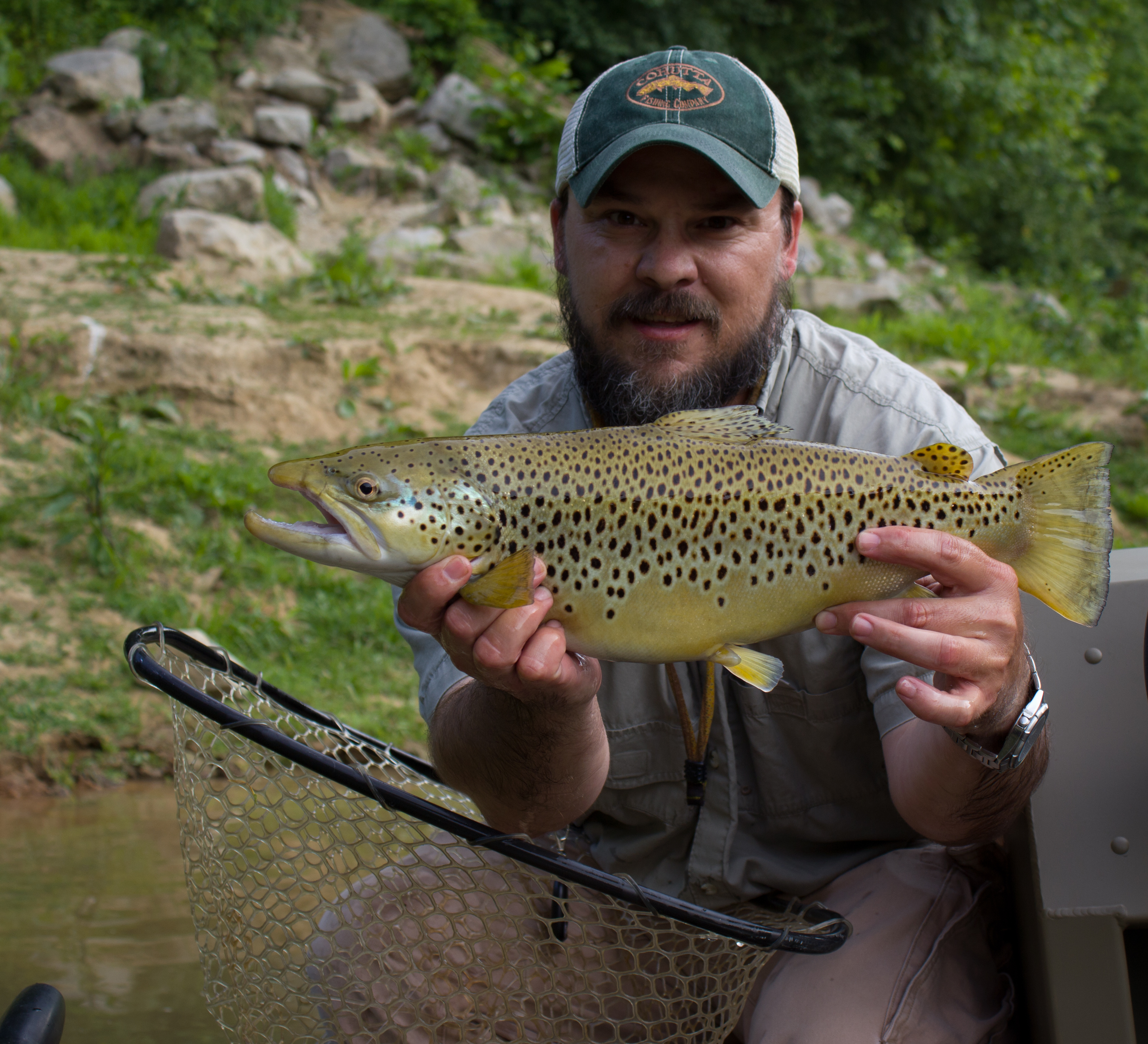 Chattahoochee river images femalecelebrity for Chattahoochee river fishing